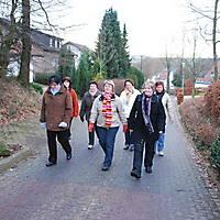 2009-12-27 Weihnachtswanderung-003