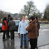 2009-12-27 Weihnachtswanderung-004