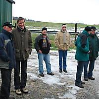 2009-12-27 Weihnachtswanderung-005