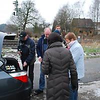 2009-12-27 Weihnachtswanderung-010