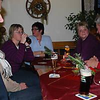 2009-12-27 Weihnachtswanderung-011
