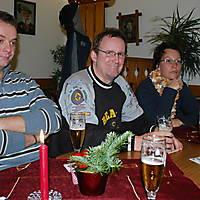 2009-12-27 Weihnachtswanderung-012