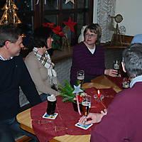 2009-12-27 Weihnachtswanderung-013