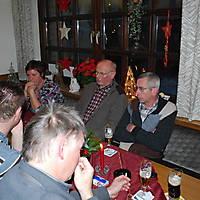 2009-12-27 Weihnachtswanderung-014