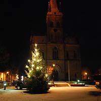 2009-12-27 Weihnachtswanderung-016