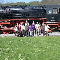 2010-04-25-Viaduktwanderung-2-Teil
