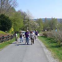 2010-04-25-Viaduktwanderung-2-Teil-003