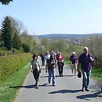 2010-04-25-Viaduktwanderung-2-Teil-004