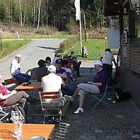 2010-04-25-Viaduktwanderung-2-Teil-005