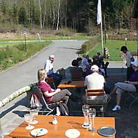 2010-04-25-Viaduktwanderung-2-Teil-006