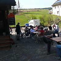 2010-04-25-Viaduktwanderung-2-Teil-008