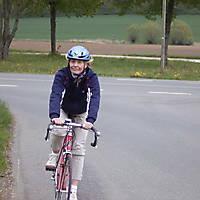 2010-05-16-Tag-des-Baumes-Bonenburg-011