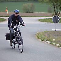 2010-05-16-Tag-des-Baumes-Bonenburg-012