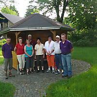2010-06-06-Jakobsweg-1-Teil-001