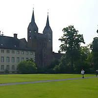 2010-06-06-Jakobsweg-1-Teil-004