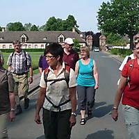 2010-06-06-Jakobsweg-1-Teil-005