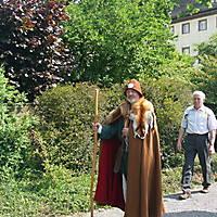 2010-06-06-Jakobsweg-1-Teil-007