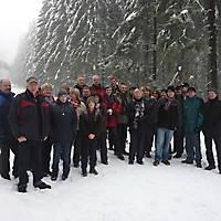 2011-01-02-Neujahrswanderung