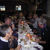 2011-10-23-Huettenkartoffelessen-Buke