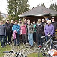 2012-04-22-Tag-des-Baumes-Paderborn
