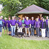 2012-06-10-Sternwanderung-Buke