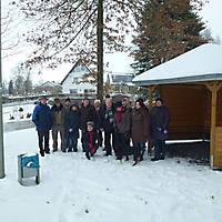 2013-02-24-Familienwanderung-Driburger-Huette
