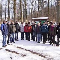 2013-03-24-Verlmerstod