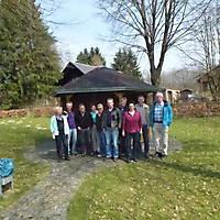 2013-04-21-Jakobsweg-Paderborn---Salzkotten