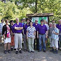 2013-07-07-Familienwanderung-Langeland