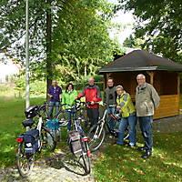 2013-09-15-Radtour-Eggegebirgsfest-Nieheim