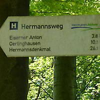 2014-05-18 Hermannsweg 7. Teil