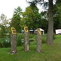 2014-09-14 Kleines Teichfest