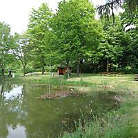 2015-06-06-Einweihung-Panoramaweg-001