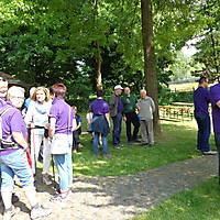 2015-06-06-Einweihung-Panoramaweg-004