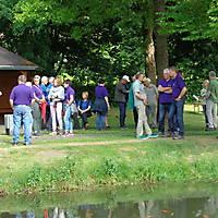 2015-06-06-Einweihung-Panoramaweg-006