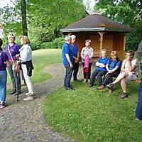 2015-06-06-Einweihung-Panoramaweg-007