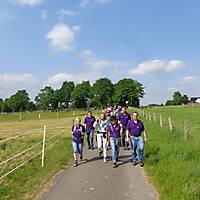 2015-06-06-Einweihung-Panoramaweg-009