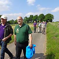 2015-06-06-Einweihung-Panoramaweg-011