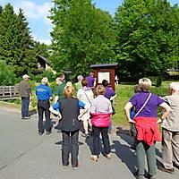2015-06-06-Einweihung-Panoramaweg-014