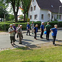 2015-06-06-Einweihung-Panoramaweg-015