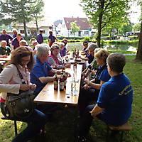2015-06-06-Einweihung-Panoramaweg-019