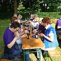 2015-06-06-Einweihung-Panoramaweg-020