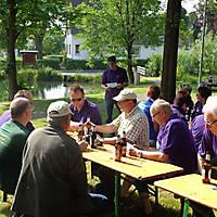 2015-06-06-Einweihung-Panoramaweg-023