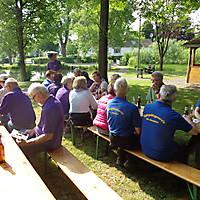 2015-06-06-Einweihung-Panoramaweg-024