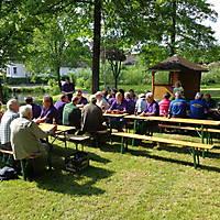 2015-06-06-Einweihung-Panoramaweg-027