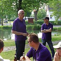 2015-06-06-Einweihung-Panoramaweg-029