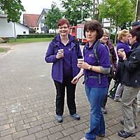 2015-06-21-Deutscher-Wandertag-003