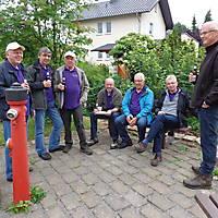 2015-06-21-Deutscher-Wandertag-008