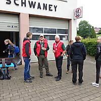 2015-06-21-Deutscher-Wandertag-009