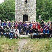 2015-06-21-Deutscher-Wandertag-011